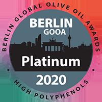 berlin global olive oil awards epsilon precious