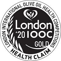 london international olive oil awards epsilon precious