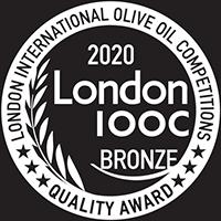 london international olive oil awards epsilon precious epsilon precious